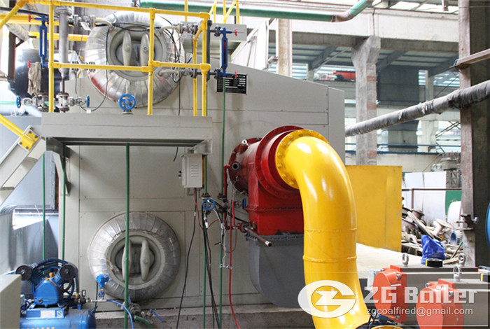 20 ton steam boiler fire oil and gas | oil and gas fired boiler,oil ...